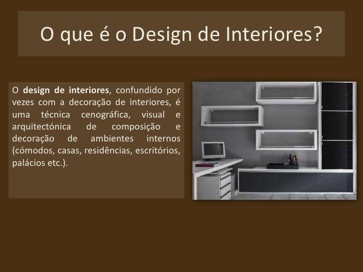 decoracao de interiores guia do estudante : decoracao de interiores guia do estudante:Design de interiores