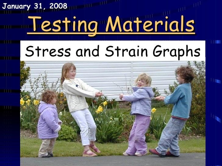 Designer  Materials   4