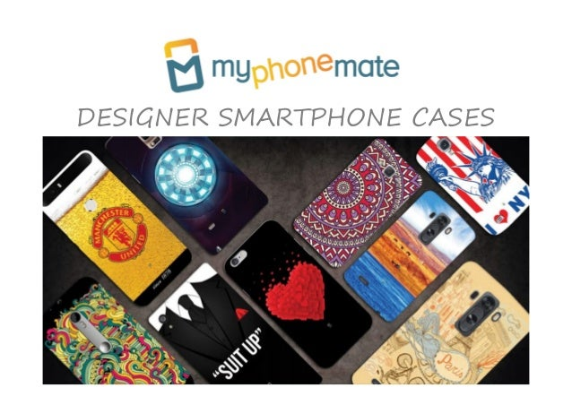 Shop mobile cases covers online in india for Shop mobili online