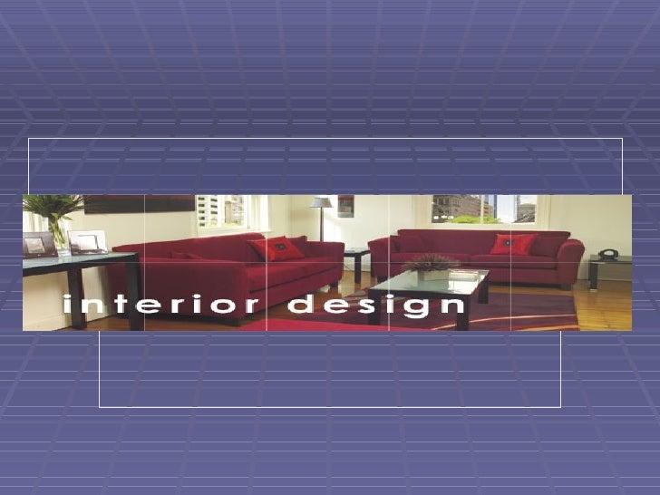 Designgep concept