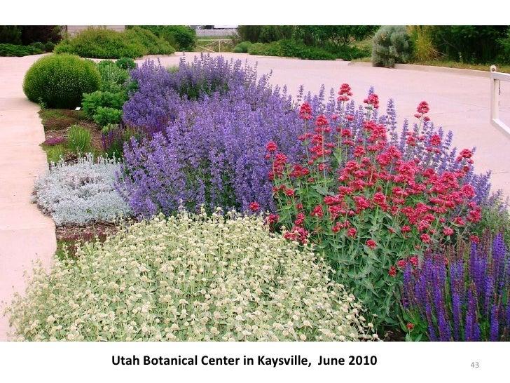 Image Result For Garden City Utah
