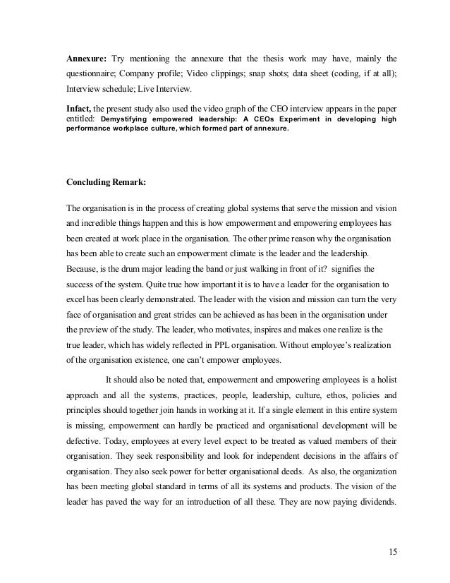 phd thesis in human resource management