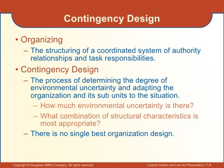 designing effective international organizations Designing effective organizations  and strategies that lead to successful organizations are included  for international organizations  designing.