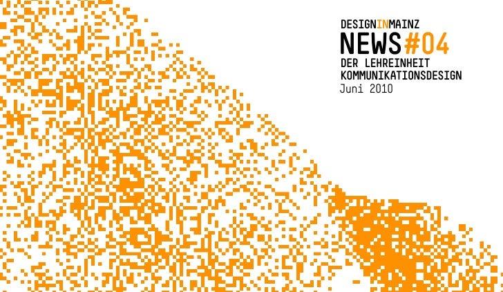 Designinmainz 2010 #4
