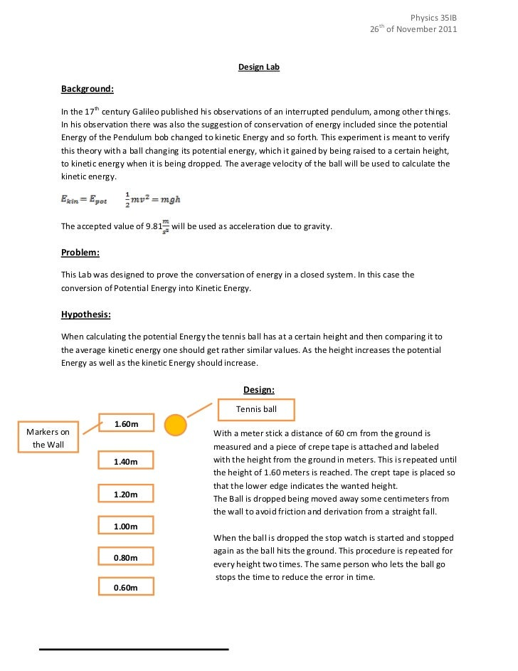 Lab Report Structure Analysis Essay - image 7