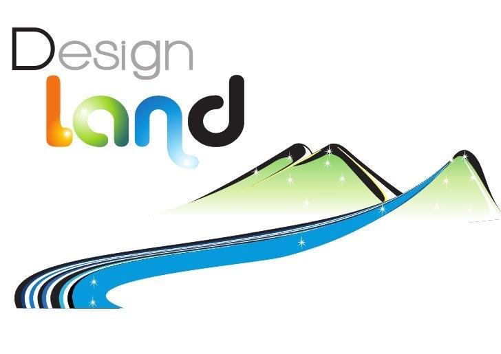 Design Land Proyectos