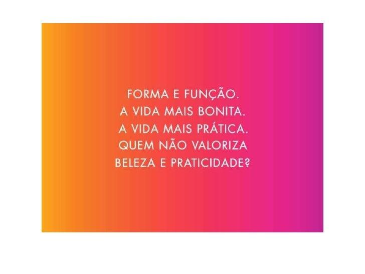Design Lifestyle - Vendas (21) 3021-0040 - ImobiliariadoRio.com.br