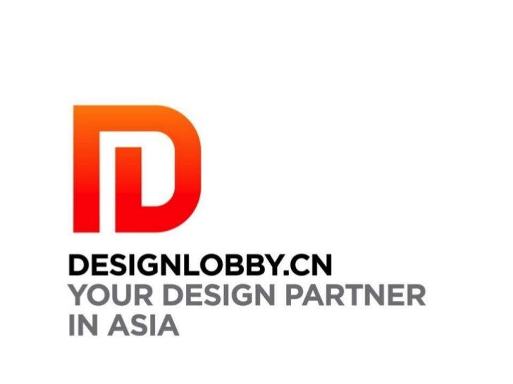 Designlobby food packaging design & branding