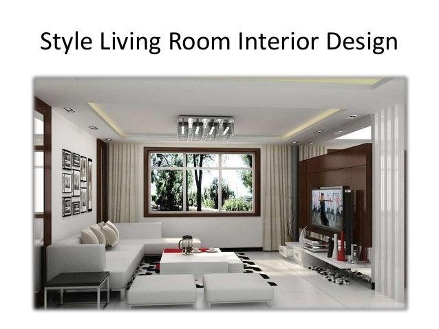 Designo interior designers a perfect home interior for Home interior design services