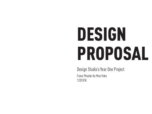 ... Pretty Interior Design Proposal Template Pictures Sample Interior ...