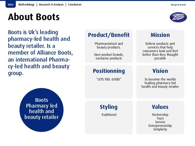 boots store layout Buy boots for women at macy's free shipping with $99 purchase great selection of boots, booties, riding boots, wide calf boots & more styles at macy's.