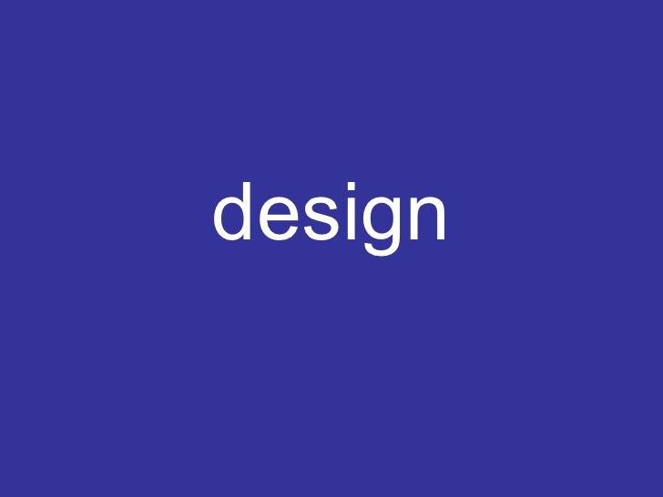 Designteamweek2