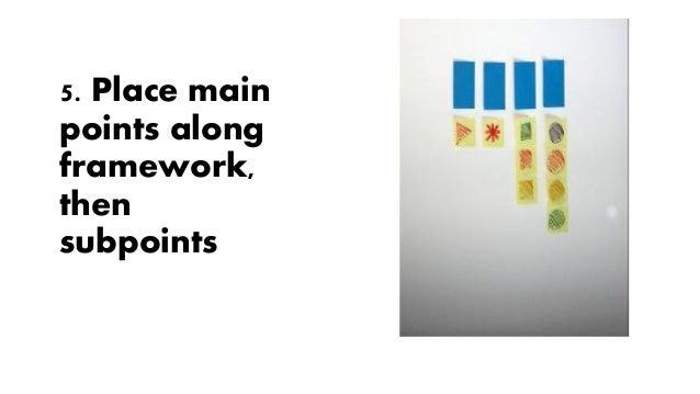 resonate nancy duarte pdf download