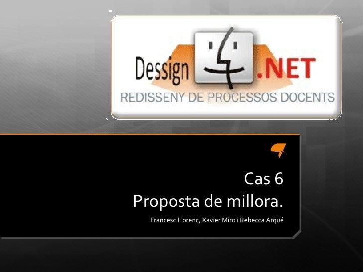Desing.NET