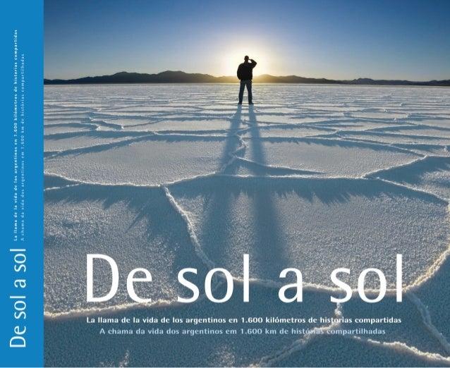 Nuestra motivación NOS ha motivado a promover la concepción y el lanzamiento de este libro la coincidencia de valores entr...