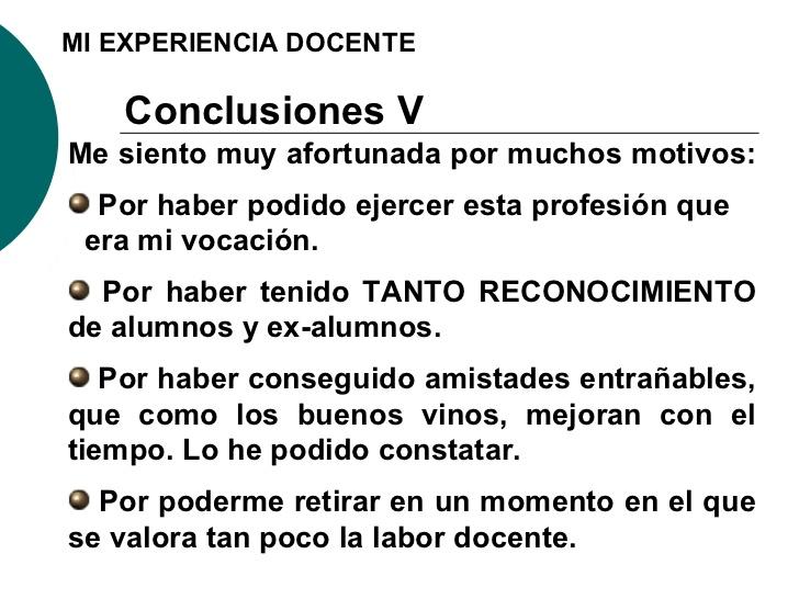 Despedida De Alumnos De Secundaria | MEJOR CONJUNTO DE FRASES