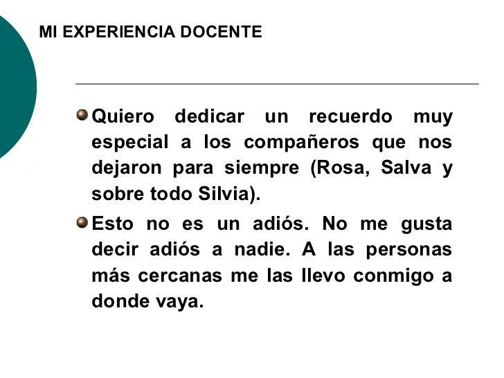 Despedida De Alumnos De Preescolar | newhairstylesformen2014.com