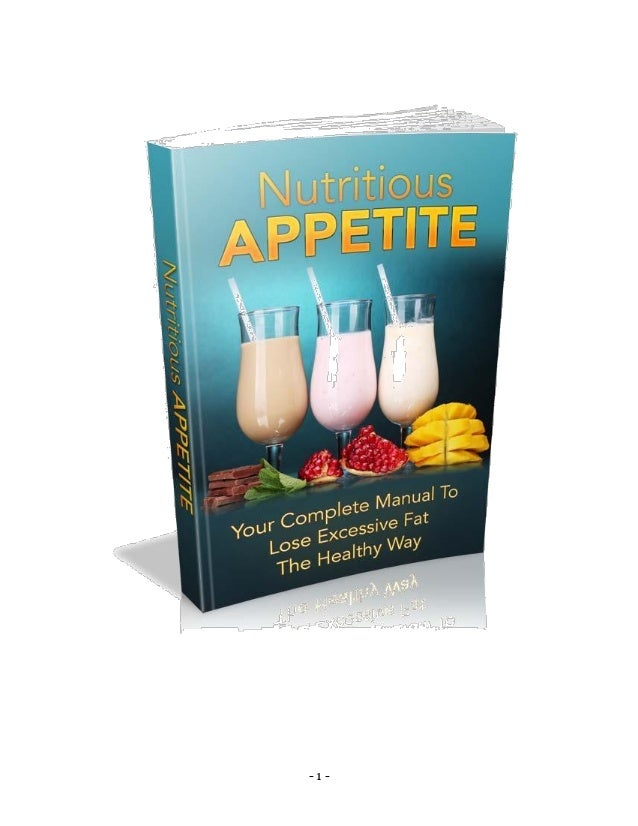 Desperate to Lose Weight Rapidly? Quick Methods to Lose Weight