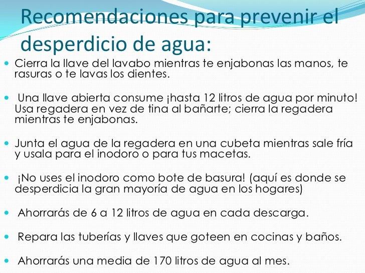 Regadera De Baño Definicion:ahorrarás una media de 170 litros de agua al mes
