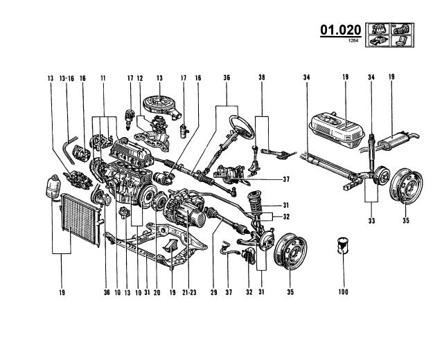 Renault Twizy User Manual