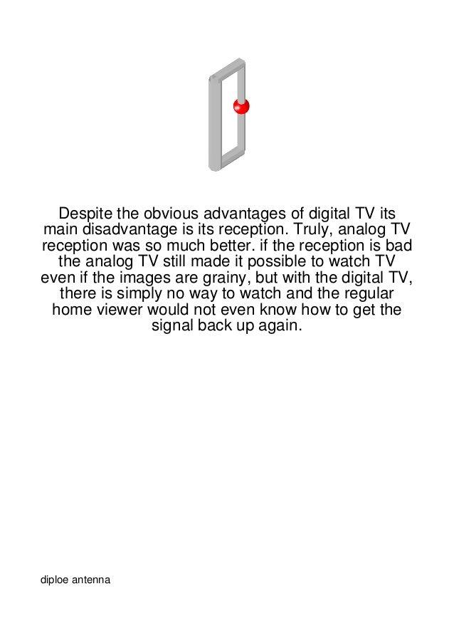 Despite-The-Obvious-Advantages-Of-Digital-TV-Its-M127