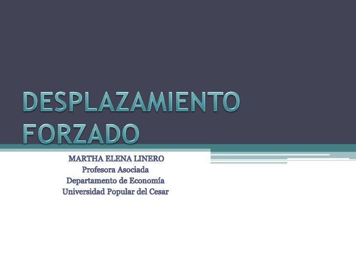 2                   Martha Elena Linero   16/07/2012Foto: Internet                 ANTECEDENTES