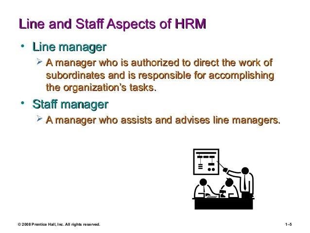 hrm theoretical aspect Human resource management and its importance for today's human resource management department has fundamental role for personnel aspect:.
