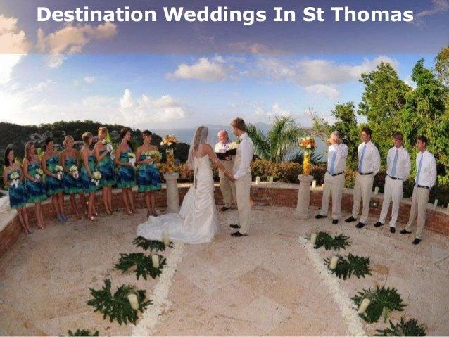 st thomas weddings destination wedding packages st thomas On st thomas destination wedding packages