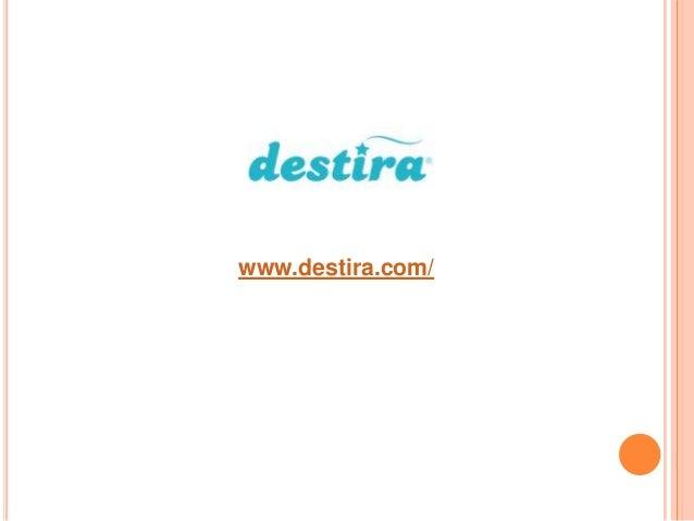 www.destira.com/