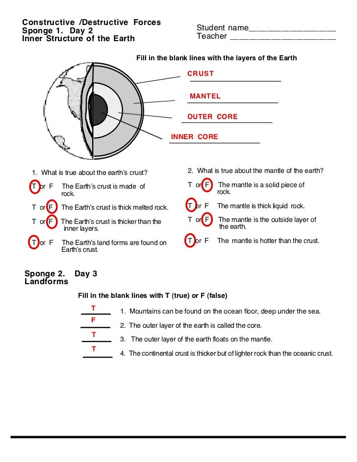 K12 Reader: A great site for worksheets | Teaching | Pinterest ...