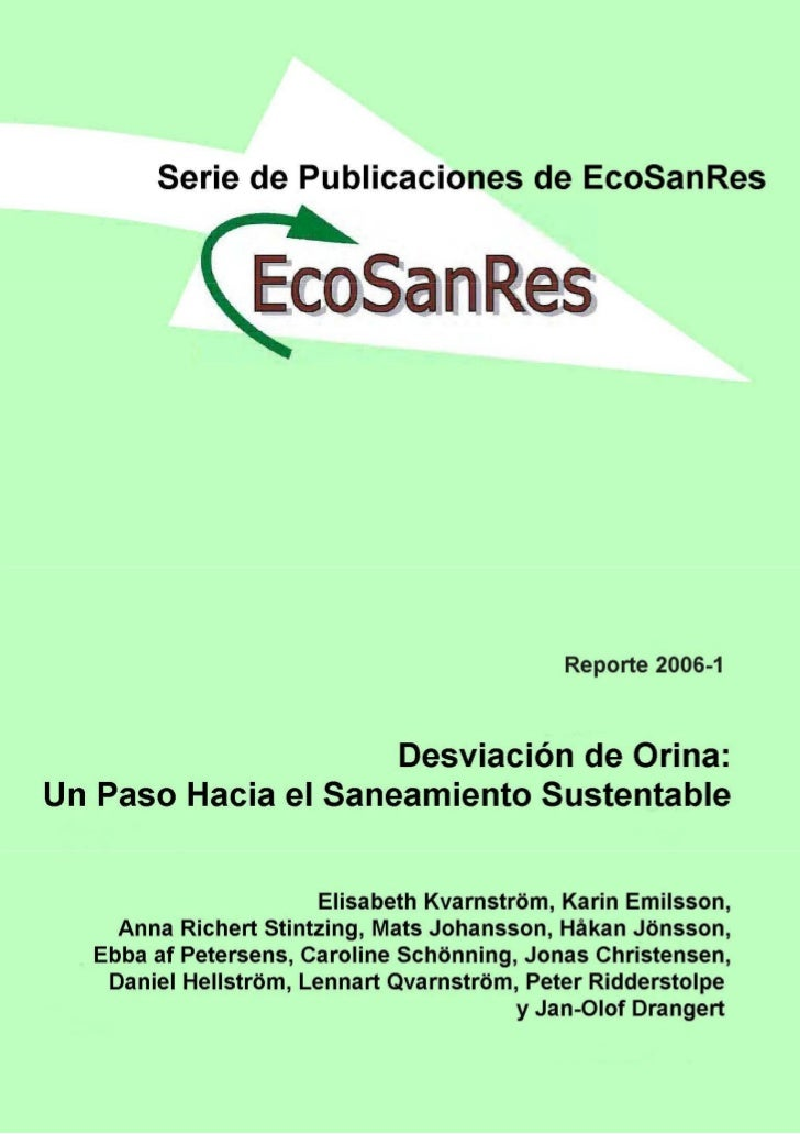 Desviacion orina 2006-1