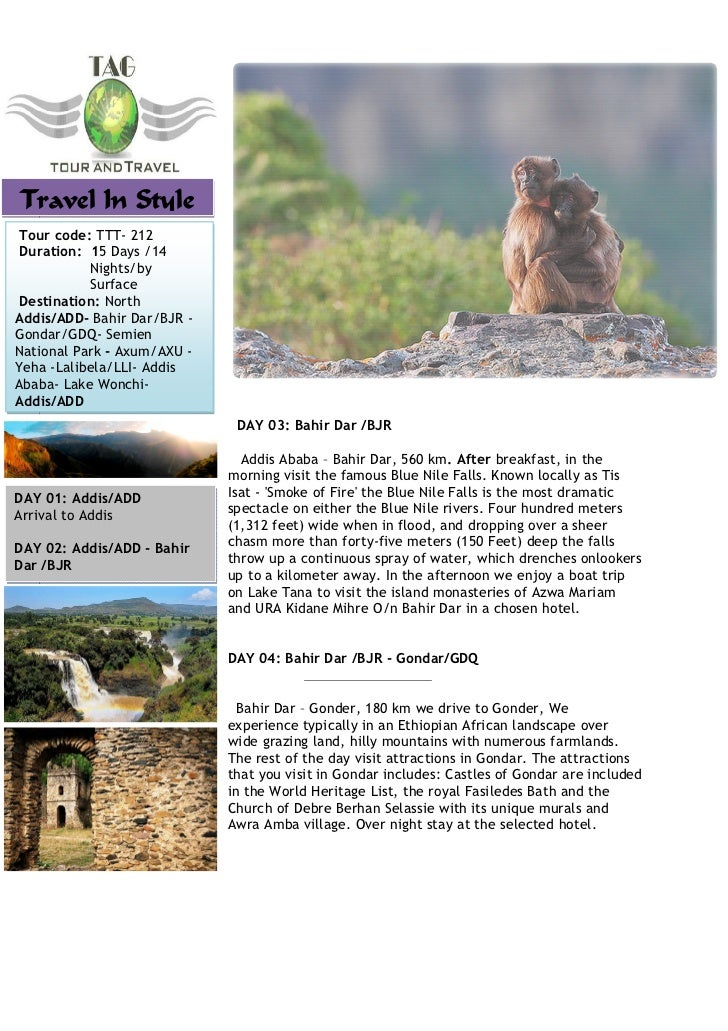 Historical expedition of TAG Tour and Travel AGT 15 Days /14 Nights/by Surface