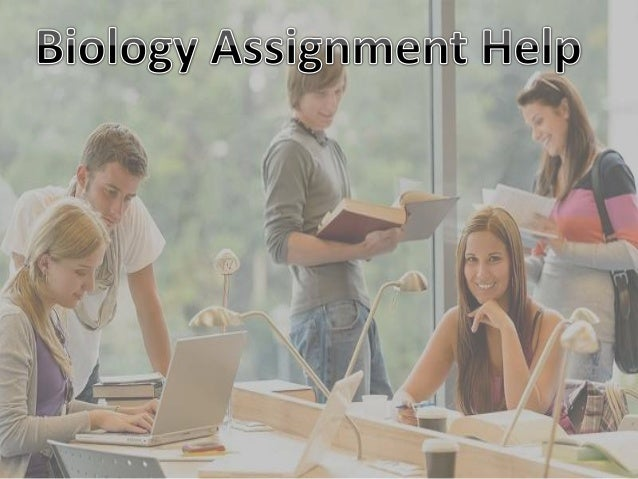 biology homework help Need help in writing an essay biology homework help homework assignments for borderline personality disorder movie book comparison essay.