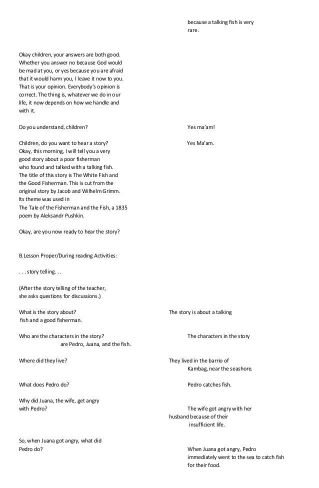 detailed lesson plan in elemetary about adjectives English semi-detailed lesson plan (adjectives as describing words)docx - free download as word doc (doc / docx), pdf file (pdf), text file (txt) or read online for free.