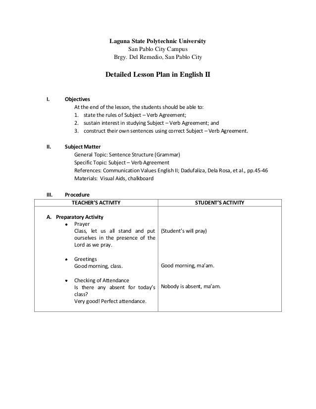 pronoun worksheets high school