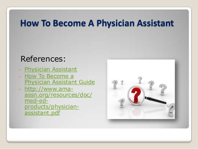 Details on-how-to-become-a-physician-assistant
