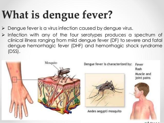 thesis on virus