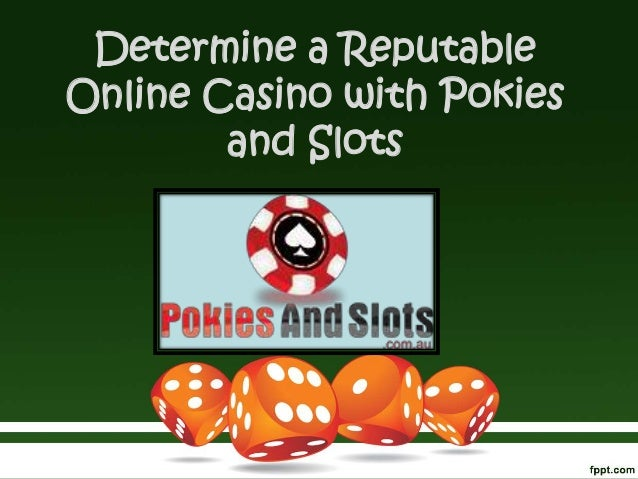 online casino click and buy automatenspiele gratis