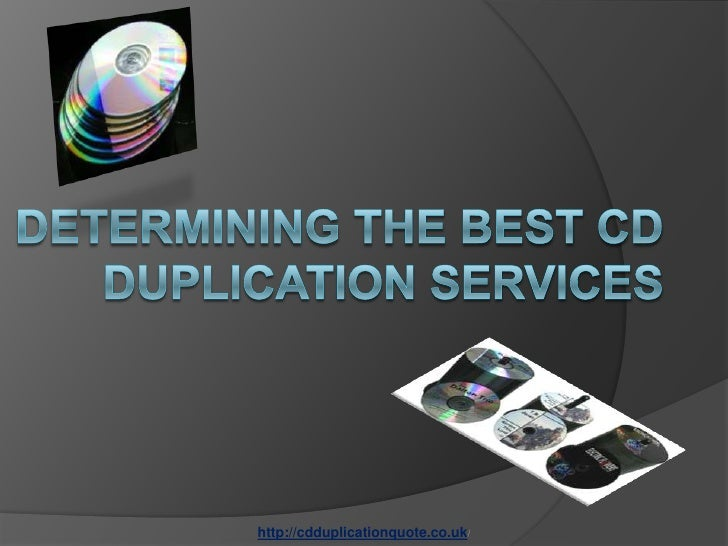 http://cdduplicationquote.co.uk/