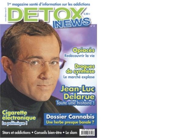 Detox 03