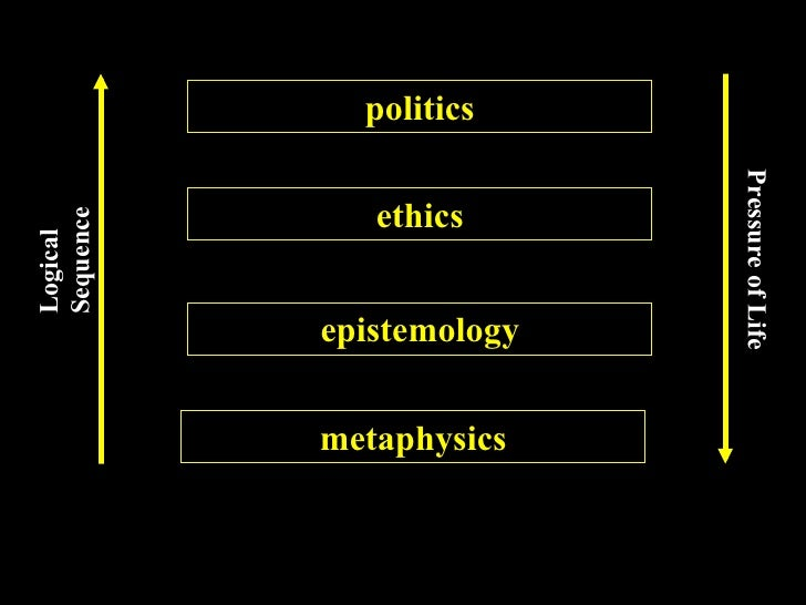 Deut 013-slides