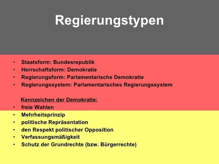 wahlen deutschland kanzler