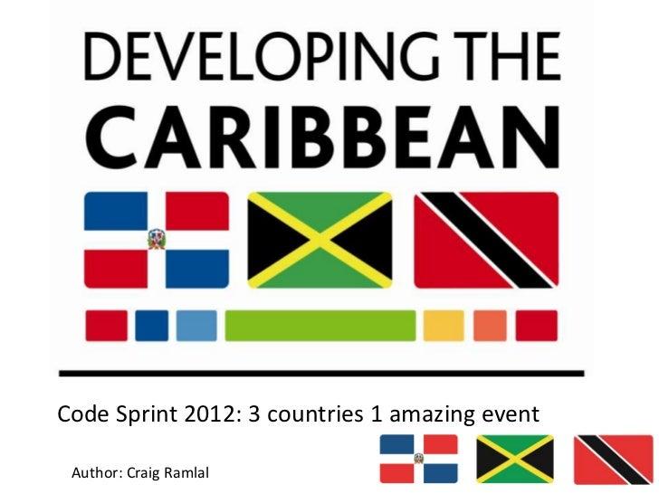 Dev ca code sprint 2012 craig-new
