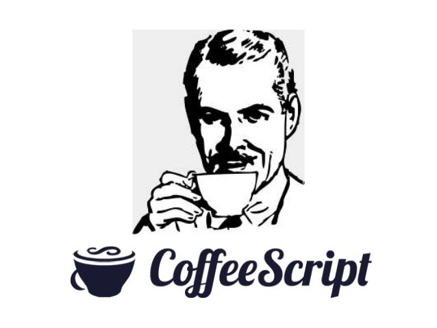 Develconf coffeescript