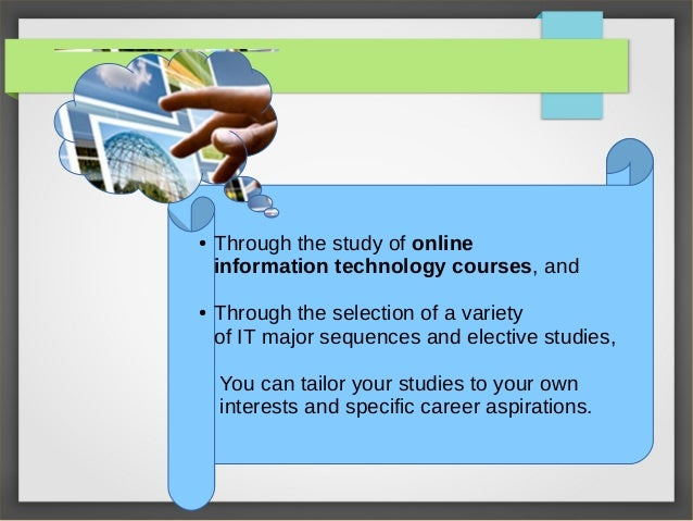 Online Courses Australia | Seek Learning Australia