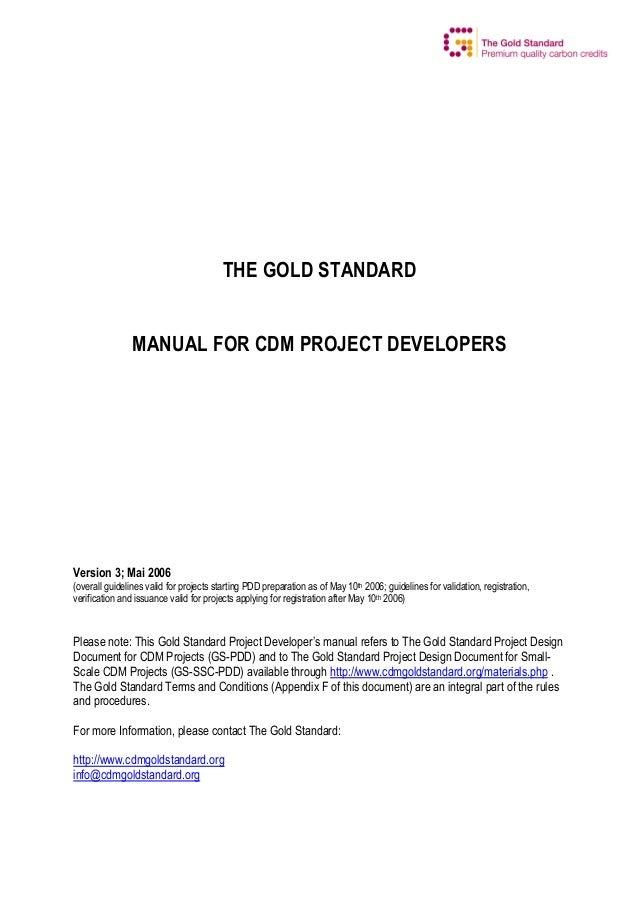 Developer manual gs-cer[1]