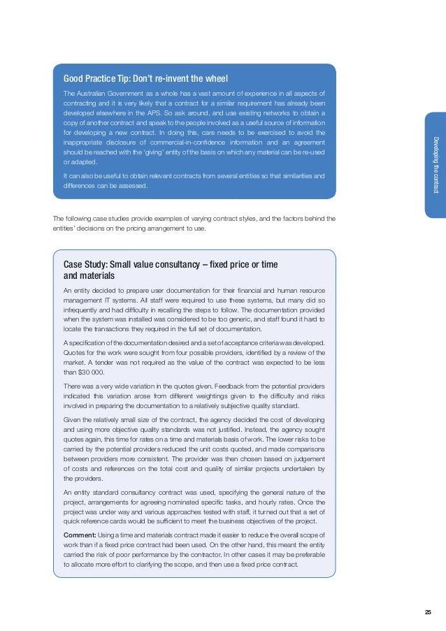Topics for finance dissertation