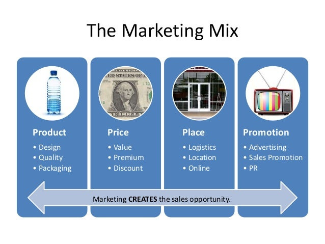 developing a pr budget Learn how to develop a public relations media plan this tutorial will assist you in developing and creating the core of your public relations campaign in six easy steps how will you achieve and accomplish the campaign and do it within the constraints of the budget that you've set.
