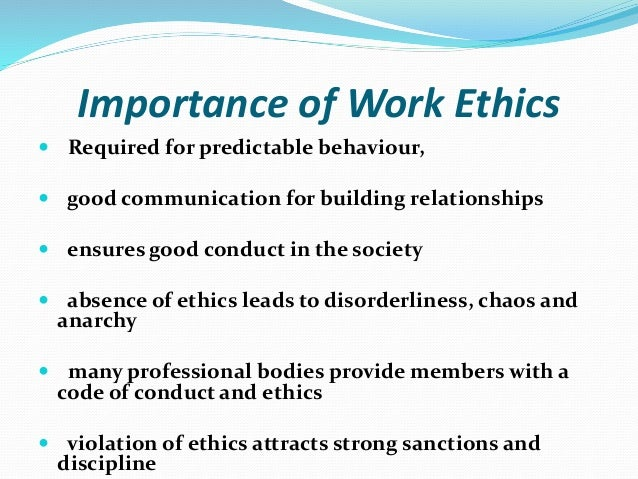 Dating in the workplace ethics