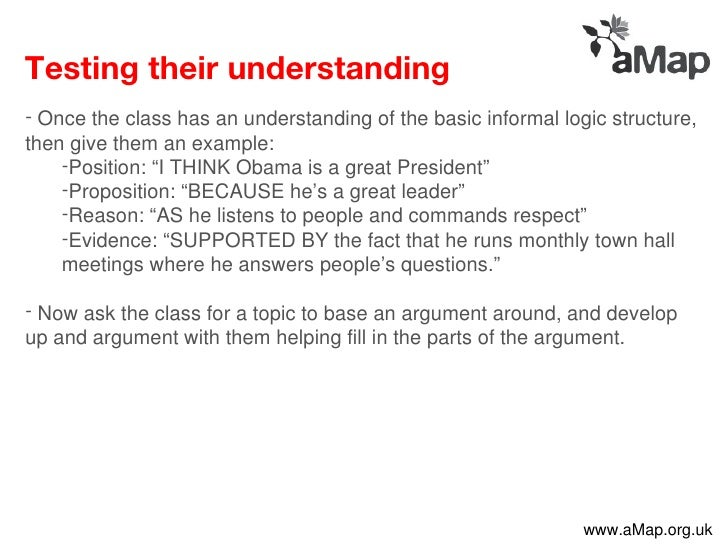 critical thinking skills test nat These examples of critical-thinking interview questions to ask candidates assess analytical thinking and creative why test candidates' critical-thinking skills.